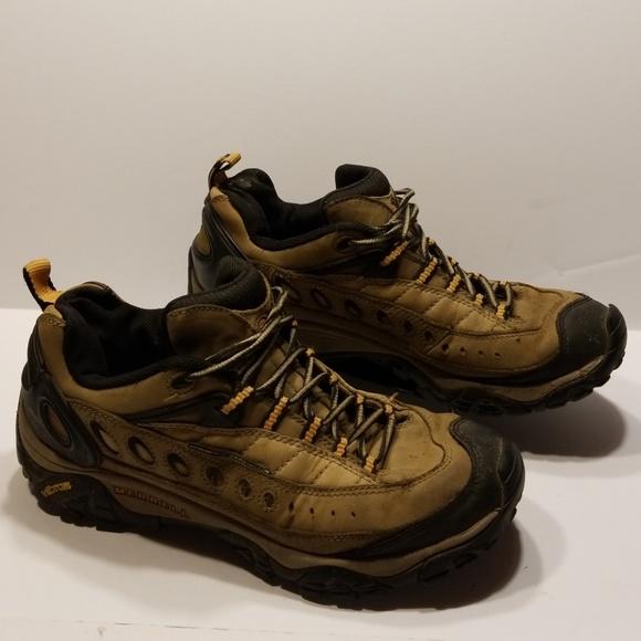 Merrell Shoes   Merrell Continuum